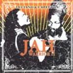 Luciano & Capleton-Jah Warrior 2