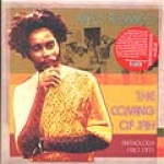 Max Romeo-Coming Of Jah: Anthology 1967-1976 (2 CD)