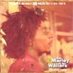 Bob Marley & The Wailers-Complete Wailers 1967-1972 Part 6: Lonesome Feeling