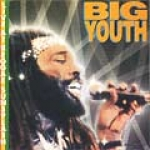 Big Youth-Live At Reggae Sunsplash 1982