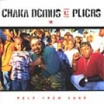 Chaka Demus & Pliers-Help Them Lord