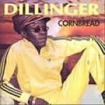 Dillinger-Cornbread