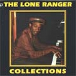 Lone Ranger-Collections