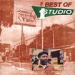 Various Artists-Best of Studio One