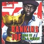 Ranking Joe-Dub It In A Dance