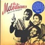 Melodians-Rivers Of Babylon: Best Of 1967-1973 (2 LP) (180 Gram Vinyl)