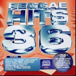 Various Artists-Reggae Hits 36