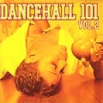 Various Artists-Dancehall 101 Vol.2 (2CD)