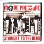 Various Artists-More Pressure: Straight To The Head (1972-1982)