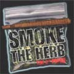 Various Artists-Smoke The Herb: The 2nd Pound