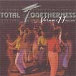 Various Artists-Total Togetherness Vol 11
