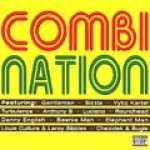 Various Artists-Combination