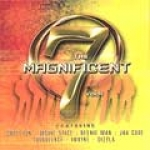 Various Artists-The Magnificent 7 Vol.1