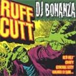 DJ Bonanza-Ruff Cutt