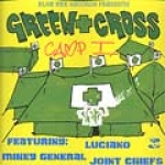 Various Artists-Green Cross Camp 1