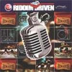 Various Artists-Riddim Driven: Rematch