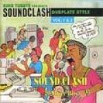 Various Artists-King Tubbys Presents Soundclash Dubplate Style