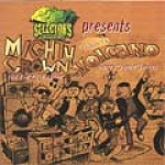 Various Artists-Selector's Choice Presents Mighty Crown (Tribute To Volcano)