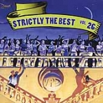 Various Artists-Strictly The Best 26