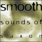 Various Artists-Smooth Sounds Of Saxon