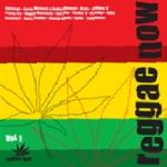 Various Artists-Reggae Now Volume 1
