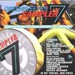 Various Artists-Greensleeves Sampler 7