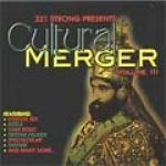 Various Artists-Cultural Merger Volume III