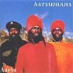 Abyssinians-Arise