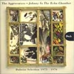 Aggrovators-Johnny In The Echo Chamber (Dubwise Selection 1975-1976)