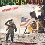 Alpha Blondy-Revolution