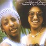 Althea & Donna-Uptown Top Ranking