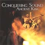 Ancient King-Conquering Sound